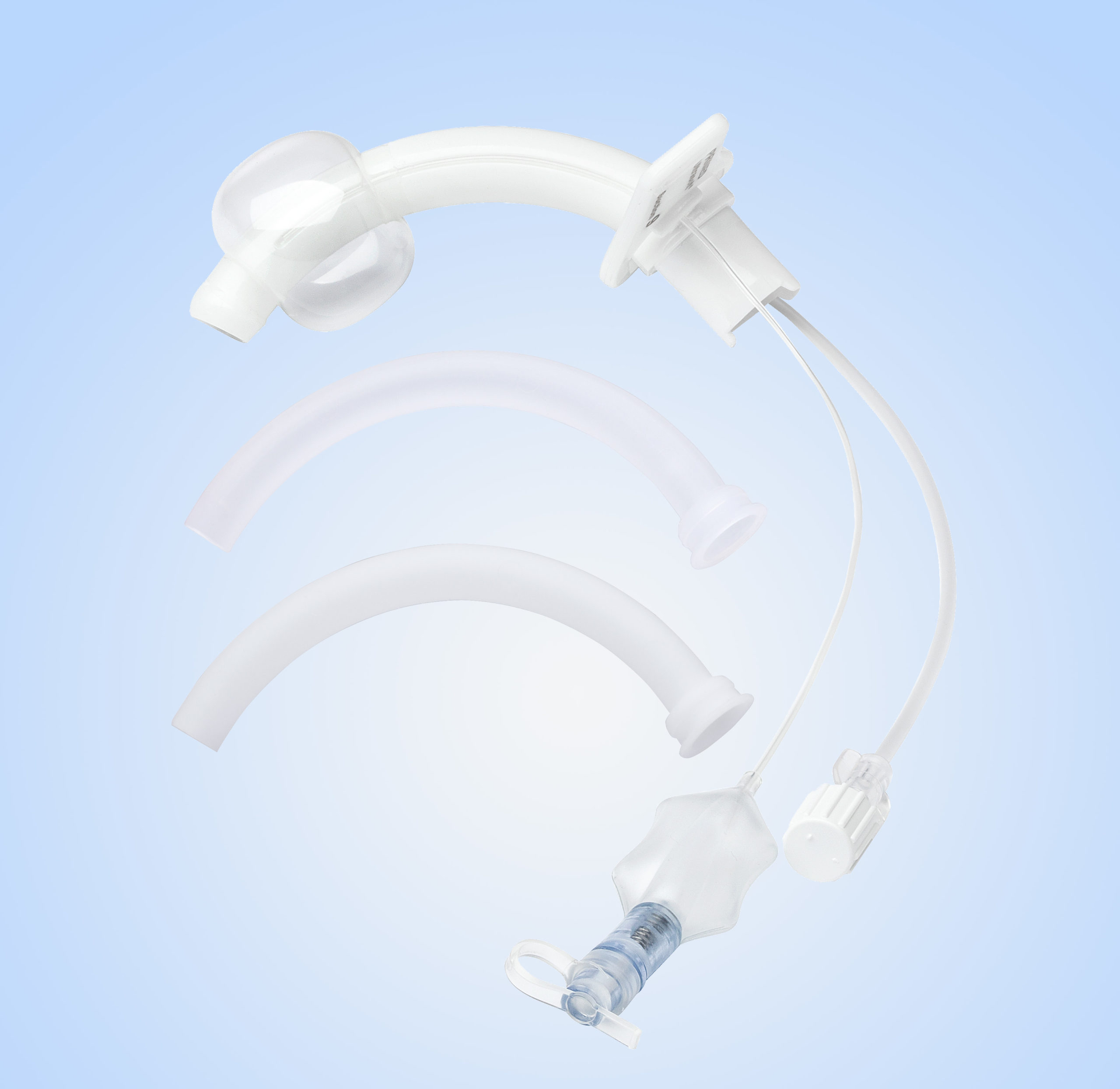 Ultrasoft-Suction-103053-103057