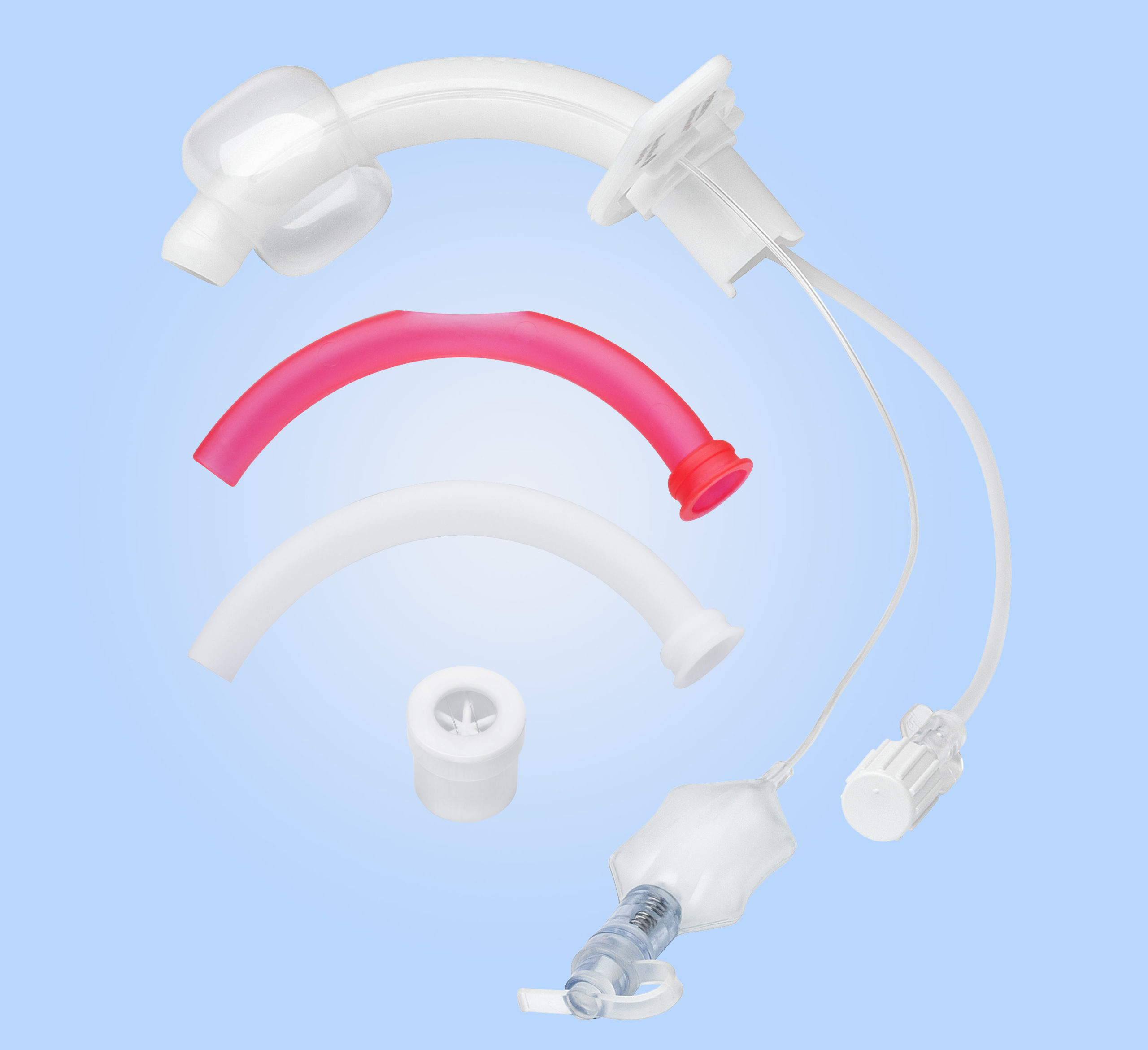 Ultrasoft-Suction-Voice-103063-103067