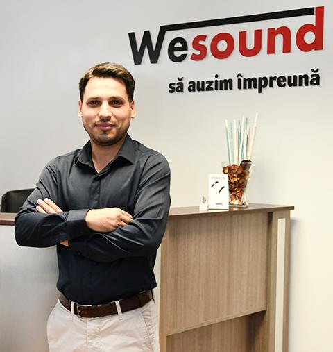 https://wesound.ro/wp-content/uploads/2020/10/wesound-sergiu-anton.jpg